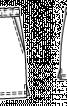 Шорти на еластичному поясі - фото 3