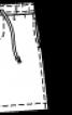 Бермуди на еластичному поясі - фото 3