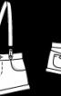 Шорти з підтяжками в баварському стилі - фото 3
