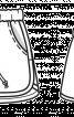Шорти на кулісці декоровані кантом - фото 3