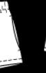 Шорти з боковими кишенями - фото 3