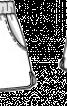Шорти спортивного крою - фото 3