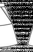 Шорти з рельєфними швами - фото 3