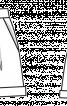 Шорти класичного крою з одворотами - фото 3