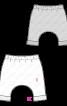 Штани трикотажні двобічні - фото 3