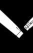 Сорочка з коміром-стійкою - фото 3