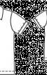 Сорочка поло - фото 3