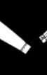 Сорочка з коміром-стійкою для хлопчика - фото 3