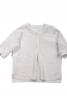 Сорочка із застібкою поло - фото 2