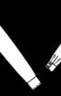 Сорочка вельветова в ковбойському стилі - фото 3