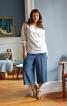 Спідниця-брюки - фото 1