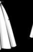 Спідниця міні - фото 3