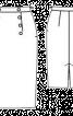 Спідниця-олівець  - фото 3
