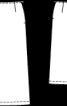 Спідниця міді розкльошеного силуету - фото 3