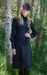 Спідниця А-силуету - фото 1
