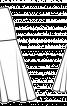 Спідниця розкльошена з клинами годе - фото 3