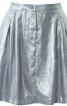 Спідниця А-силуету - фото 2