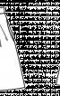 Спідниця А-силуету - фото 3