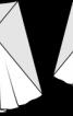 Спідниця з широкими вшитими клинами - фото 3