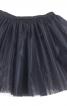 Сукня відрізна по талії - фото 4