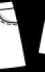 Спідниця міні із наскрізною застібкою - фото 3