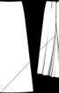 Спідниця максі з шовкового атласу - фото 3