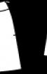 Розкльошена міні-спідниця - фото 3