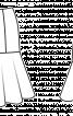 Спідниця-сонце - фото 3