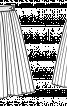Спідниця плісе коротка - фото 3