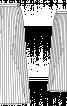 Спідниця плісе довга - фото 3