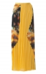 Спідниця плісе довга - фото 2