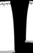 Спідниця прямого крою на кулісці - фото 3