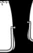 Спідниця нижня на кулісці - фото 3
