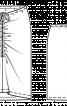 Спідниця прямого крою з драпіровками - фото 3