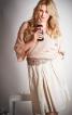 Спідниця розкльошеного силуету - фото 1