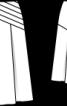 Спідниця зі складками - фото 3