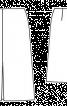Спідниця із зустрічною складкою - фото 3