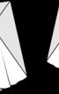 Спідниця з клинами годе - фото 3