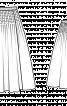 Спідниця з буфами - фото 3