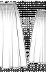 Спідниця міді з буфами - фото 3