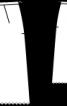 Спідниця вузька з мережива - фото 3