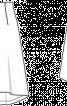 Спідниця із видовженою задньою частиною - фото 3