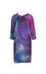 Сукня О-силуету - фото 2