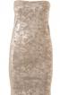 Сукня-бюстье - фото 2