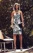 Сукня-бюстьє - фото 1
