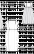 Сукня-бюстьє - фото 3