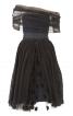 Сукня-бюстьє - фото 2