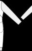 Сукня-футляр з декоративними елементами - фото 3