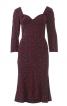Сукня, що підкреслює фігуру - фото 2
