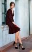 Сукня, що підкреслює фігуру - фото 1